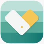 app:Vocabulazy