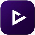 學英文app:VoiceTube