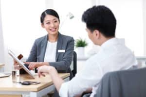 進入職場必知商用英文會話