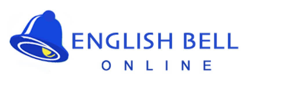 English-bell