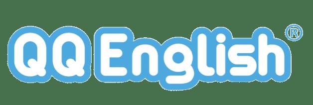 線上英文家教-QQEnglish